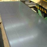 7050/7075 di piatto di alluminio per i campi di qualità superiore