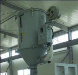 Vakuumkalibrierung HDPE Rohr-Strangpresßling-Zeile