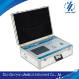 Hauteur de l'efficacité de l'ozone médicaux Les appareils de thérapie Zamt-80 avec un bon prix