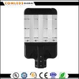 Meanwell 5 años de garantía 130lm/W Módulo proyección Calle luz LED 50W 100W-300W con Ce RoHS