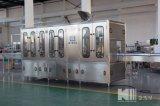 Haustier-Flaschen-Wasser-Füllmaschine-Produktionszweig in Sri Lanka