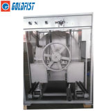 Matériel de buanderie commercial / machine de conditionnement du vêtement pour la lessive
