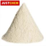 Natuurlijke Zoetmiddel Gepoederde Erythritol voor Additieven voor levensmiddelen