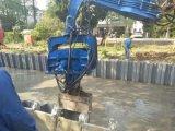 Новый Вибрационный дорожный молоток для привода стальной лист куча /трубопровода