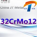 32crmo12 de Leverancier van China van de Plaat van de Pijp van de Staaf van het Staal van de legering