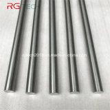 L'usage industriel pétrochimique Titanium (ronds/plat/carré) Bar avec l'échantillon en stock