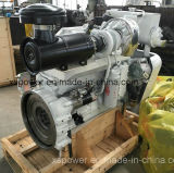 CCS 증명서 본래 Cummins 6CTA8.3-M220 바다 배 추진력 디젤 엔진