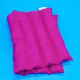 Fast Cuello/Hombros/Back/Piernas/alivio del dolor de rodilla en terapia domiciliaria Bean almohadillas