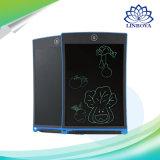 Electronic Escrito por escrito LCD Tablet Pad Tablet Eletrônico ABS Board