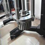 Gesundheitlicher Edelstahl-hoher Schermischer-flüssiger Lack-Mischmaschine