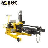 上の製造の適正価格のKietのブランド油圧引き手