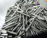 La dureza de alta precisión de los rodillos de aguja para cojinetes y piezas de bicicleta