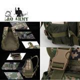 Портативный спорт и отдых на открытом воздухе кемпинг мешок армии военных походов рюкзак рюкзак