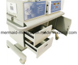 Säuglingskind-Wärmer des inkubator-Baby-Inkubator-Yxk-5GB