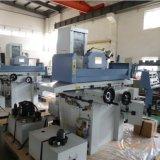 Precio directo de fábrica de precisión hidráulica plana esmeriladora de superficies metálicas