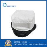 La copa de polvo de los filtros de Shark Xsb726n Compatible SV75 SV70 mano aspiradores SV726.