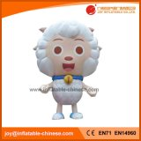 Jouet gonflable/ cartoon gonflable Mascot (C1-233)