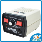 Dental Lab Technischer Mikromotor Starke 204 Mini Grinder Handstück Dental Micro Motor