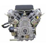 18HP 공냉식 디젤 엔진