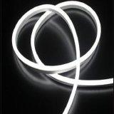 Cc12V/24V DE HOMOLOGACIÓN CE RoHS RGBW tira de LED Neon Flex