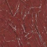 azulejo de suelo de cerámica esmaltado molde 600*600m m lleno de 800*800m m