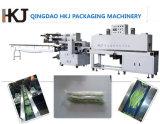Seqüência Automática máquina de embalagem de feijão