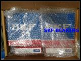De Delen van de machine van Kogellager 6238 van SKF Frankrijk M/C3 SKF