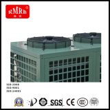 Wärmepumpe des beständigen Funktions-Systems (Modell RMRB-25KT)