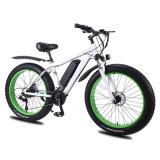 メンズリチウム用ホットセールチャイナファクトリー電気バイク自転車 バッテリー電気自転車ブラシレスモーター