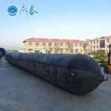 يجعل في الصين هوائيّة بحريّة [روبّر بوأت] مطبّ لأنّ ترسانة