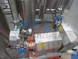 Té y zumo esterilizador (ACE-SJ-Q1)