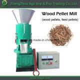 صغيرة [بيومسّ] كريّة طينيّة مطحنة كريّة طينيّة خشبيّة يجعل آلة لأنّ عمليّة بيع