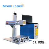 工場価格の携帯用レーザーのマーキング機械