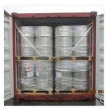 공장은 또는 무색과 액체 Morpholine CAS 110-91-8 눈을 감는다