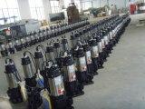 Abwasser Pump (Edelstahlpumpe mit CER)