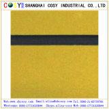 Het hoogste ABS van de Rang Dubbele Plastic Blad van de Kleur voor Decoratie