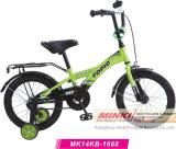 16 Zoll-Taxi-Kind-Fahrrad (MK14KB-1668)