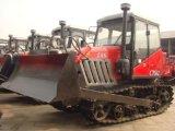 Nuovo trattore a cingoli di Yto C1002 40HP