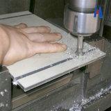 panneau composé en aluminium de miroir de 3mm/4mm