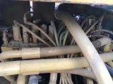 Tracteur à chenilles utilisé 329d à vendre