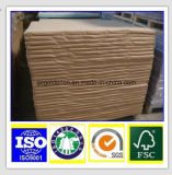55-120GSM Woodfree papier offset blanc