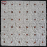 Wall Decoration Mosaic (B226)를 위한 유리제 Mosaic Walling Tile