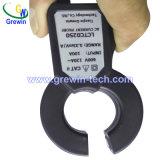 Morsetto dello strumento sul trasformatore corrente (GWCTB106)