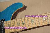 Вводят в моду Prs/7 шнуров/гитара Afanti электрической (APR-042)