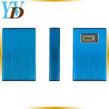 Suministro al por mayor carga de batería de equipos móviles portátiles de almacenamiento de energía (YWD Banco-PB9).