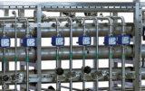 Máquina automática de filtro de agua purificada Sistema de agua purificador de precios