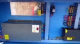 Laser CNC de 1300 * 2500mm para corte em tecido acrílico de madeira