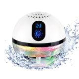 كهربائيّة غرفة [أير فرشنر] لأنّ منتجع مياه استشفائيّة غرفة مع [س]
