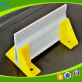 Производство оборудования FRP дальнего света из стекловолокна