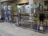 eau potable Purification System du RO 2000L/H